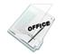 办公室装修流程