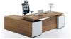 板材办公家具办公桌椅